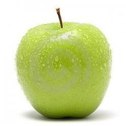 Appel Schepijs per 5 liter