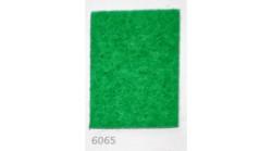 Groene loper 2 meter breed en 30 meter lengte