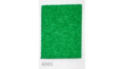 Groene loper 1 meter breed en 30 meter lengte