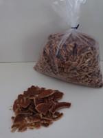 Oud-Hollandse Koekkruimels - 1000 gram