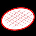 Stroopwafelkraam huren met verse stroopwafels