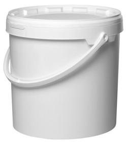 Emmer stroop voor stroopwafels - 7,5 kg
