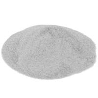 Suikerspinsuiker Wit - Kokos - 25000 gram
